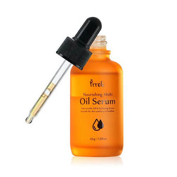 Nourishing Multi Oil Serum (45g) Prreti: