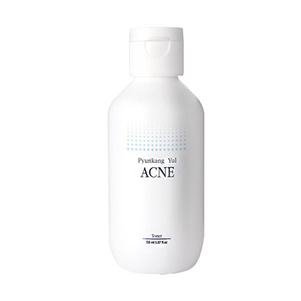 Acne Toner (150ml)