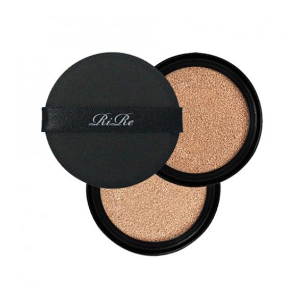 Glow Cover Cushion Refill (15g) RiRe