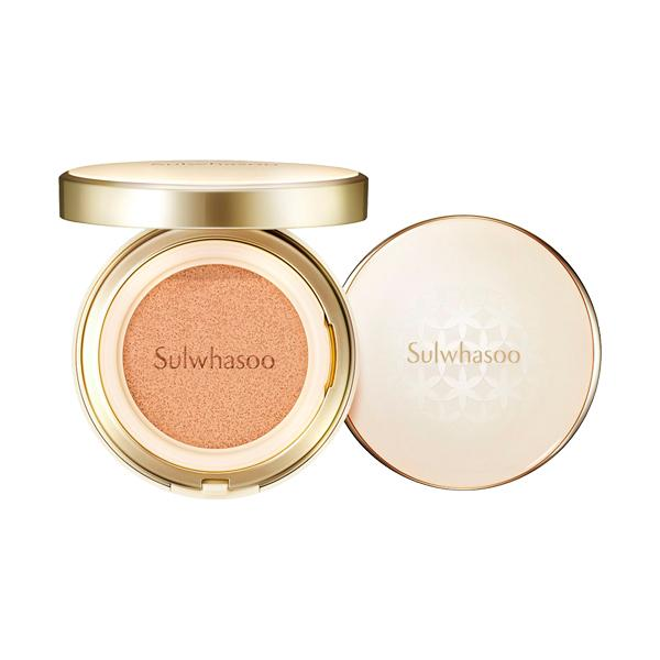 Perfecting Cushion EX (30g) Sulwhasoo