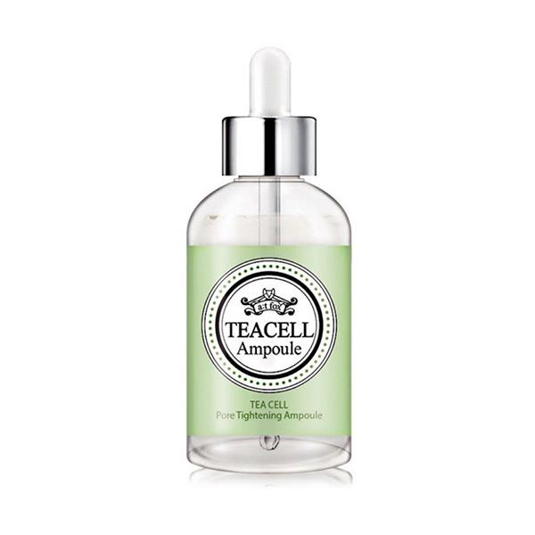 Tea Cell Pore Tightening Ampoule (50ml)