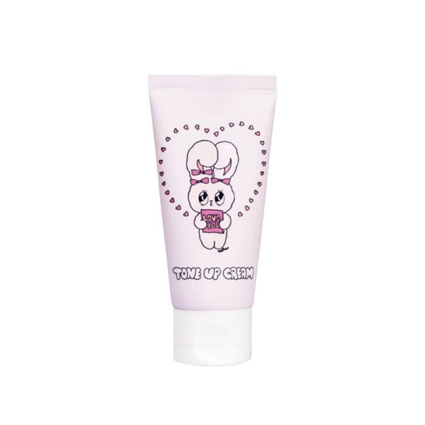 Twinkle Pure Tone-Up Cream (50ml)
