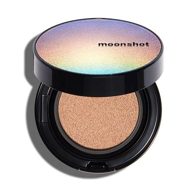 Micro Settingfit Cushion (12g) moonshot 101 Ivory