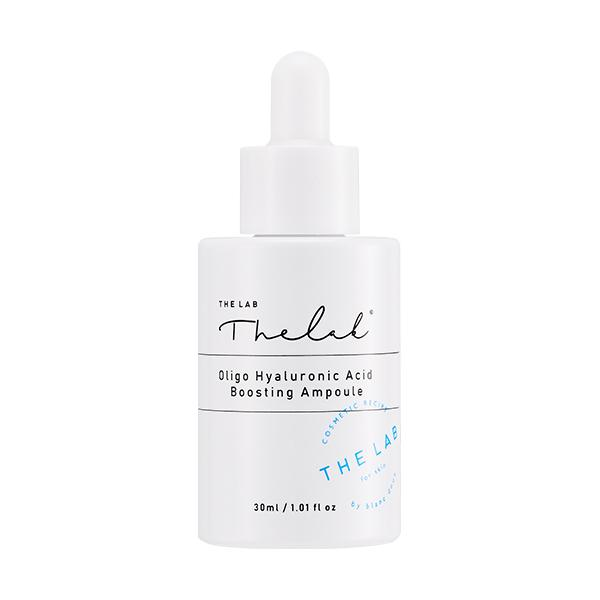 Oligo Hyaluronic Acid Boosting Ampoule (30ml)