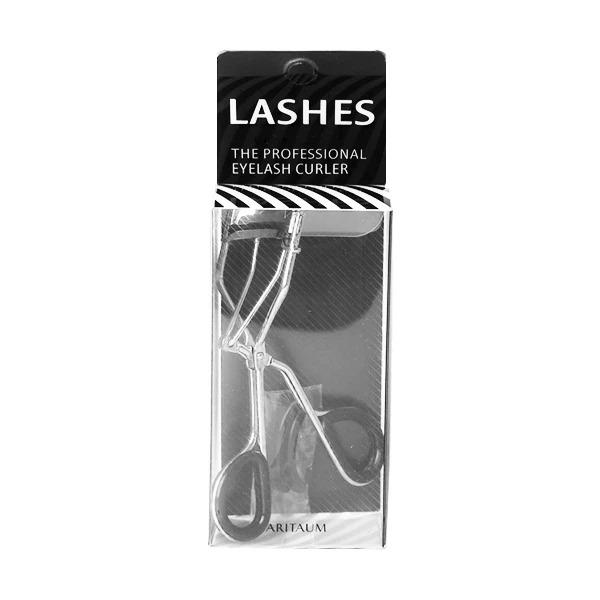 The Professional Eyelash Curler