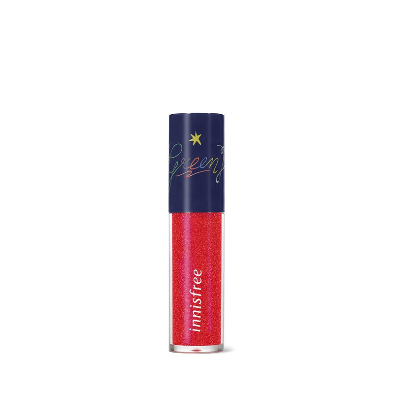 [Christmas Collection 2019] Sparkling Glitter Tint (5.4g)