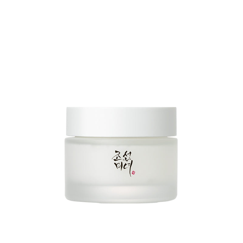Dynasty Cream (50ml)