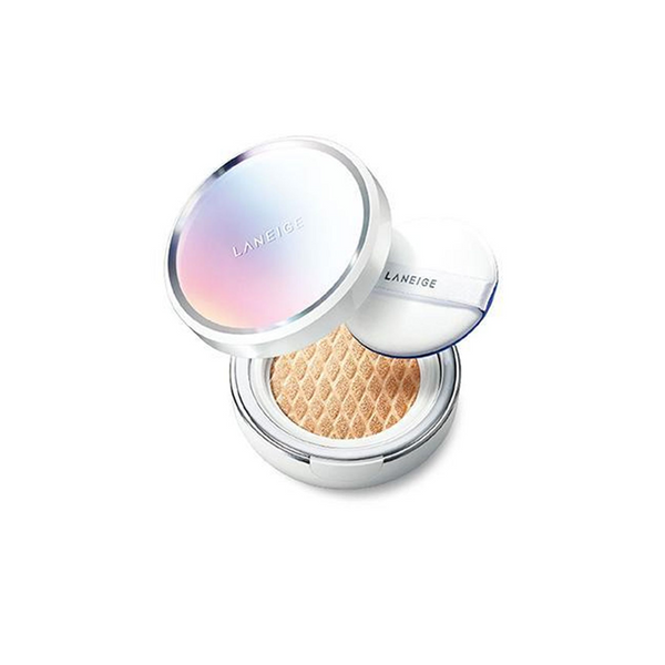 BB Cushion Whitening (30g)