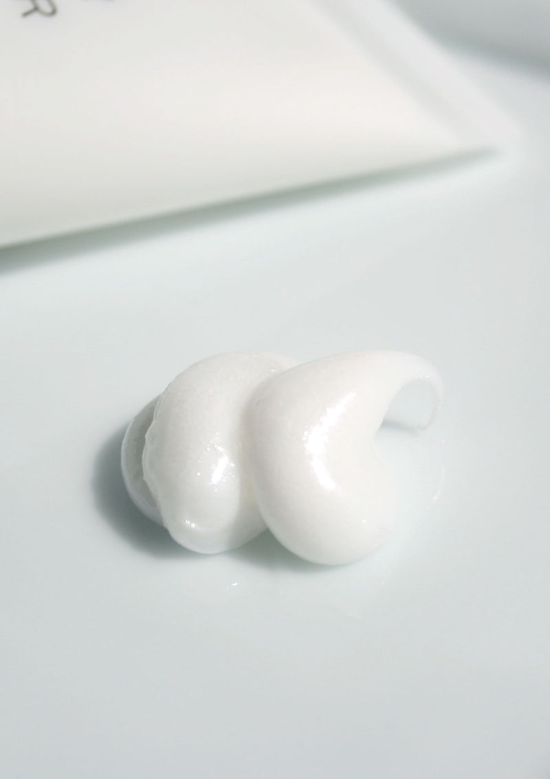 Contour Cleanser Mini (30g)