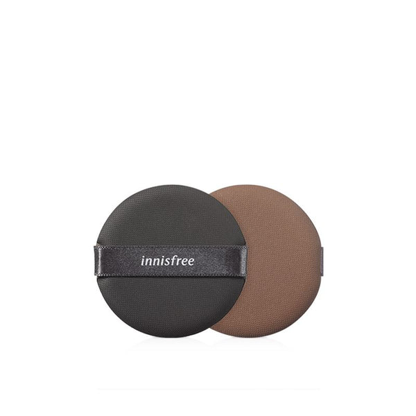 Beauty Tool Air Magic Puff (1P)_Fitting innisfree