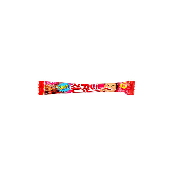 Chewy Candy Stick (29g) - Coke