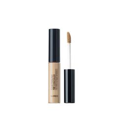 Cover Perfection Tip Concealer Contour Beige (6.5g)