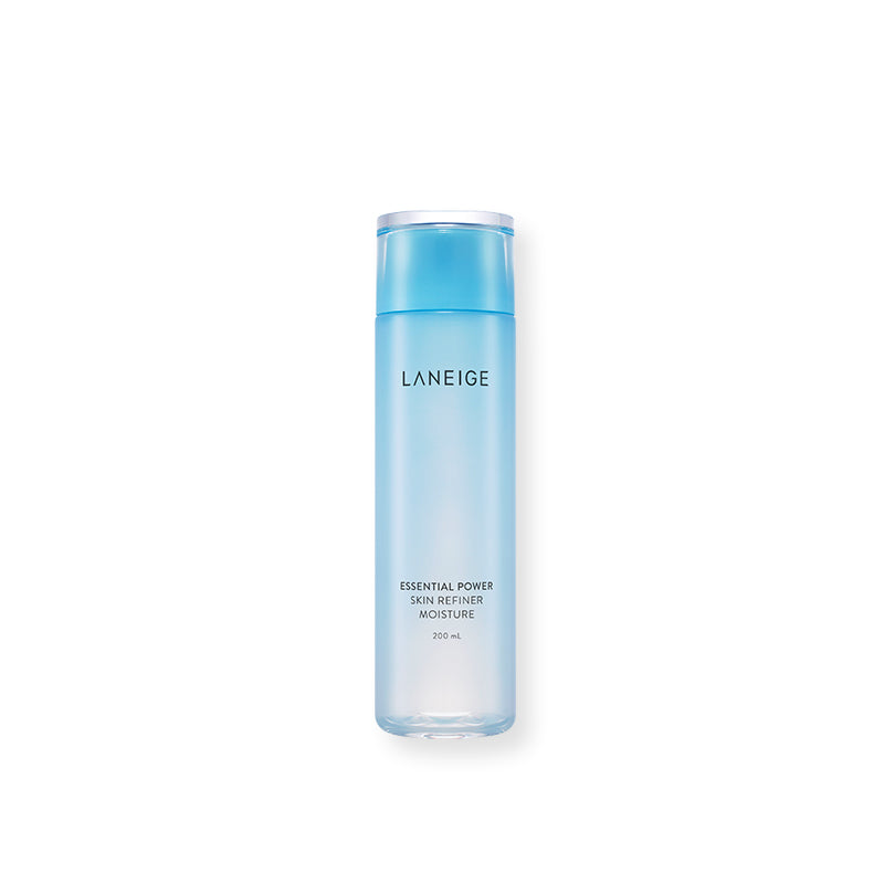 Essential Power Skin Refiner Moisture (200ml)