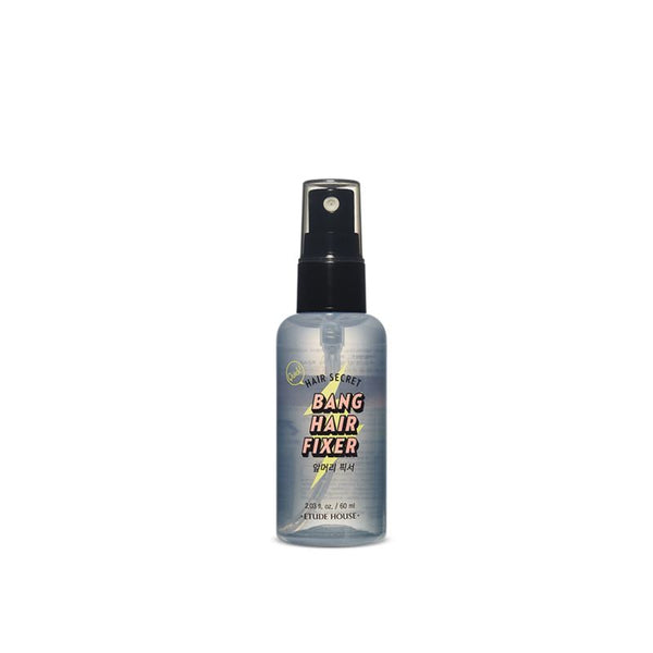 Hair Secret Bang Hair Fixer (60ml) ETUDE HOUSE