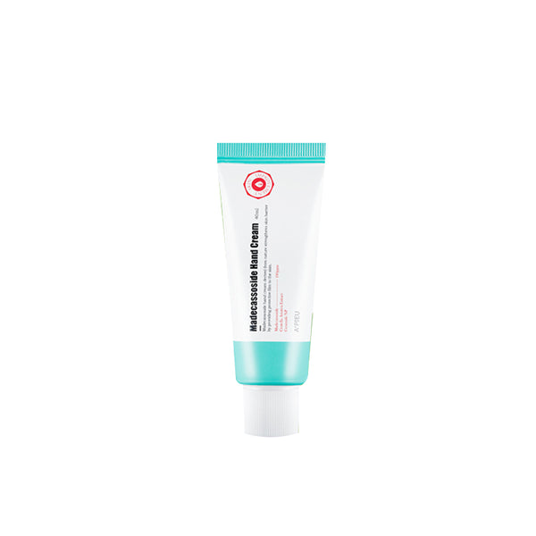 Madecassoside Hand Cream (40ml)