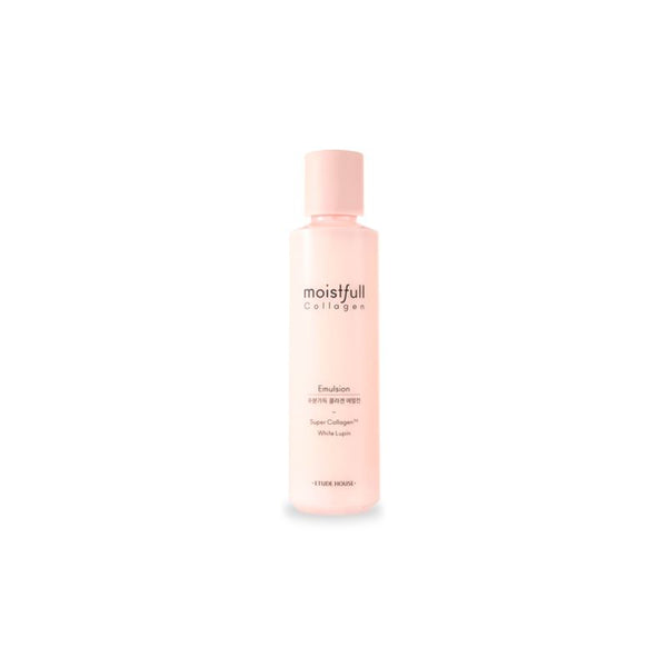 Moistfull Collagen Emulsion (180ml) ETUDE HOUSE