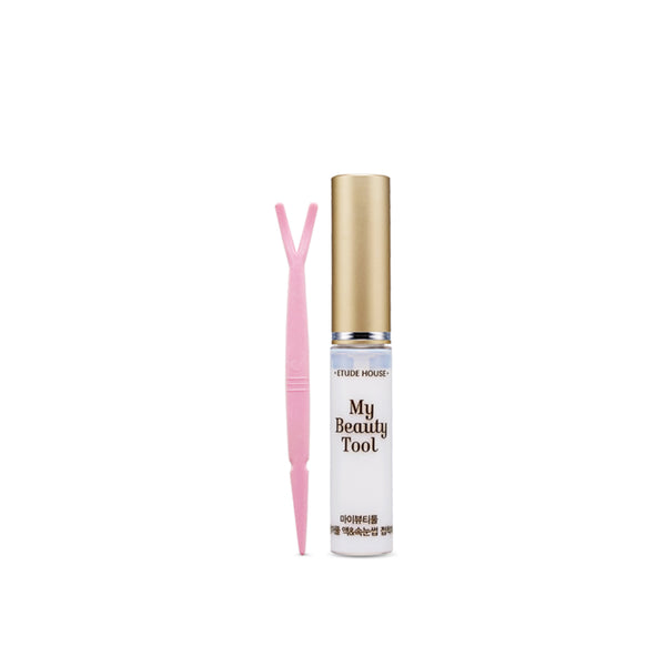 My Beauty Tool Double Eyelid Glue (1set)