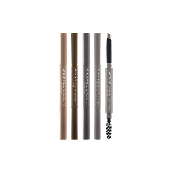 Natural Auto Pencil Eyebrow (0.3g)