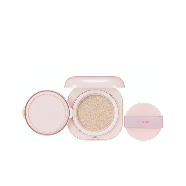 Neo Cushion Glow (30g)