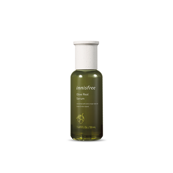 Olive Real Serum (50ml)
