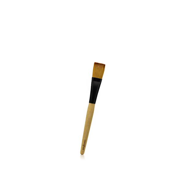 Pack Brush (1ea)