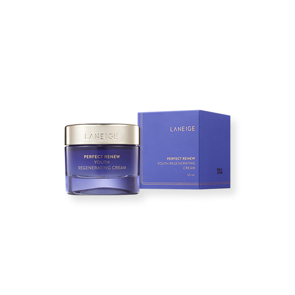 Perfect Renew Youth Regenerating Cream (50ml)