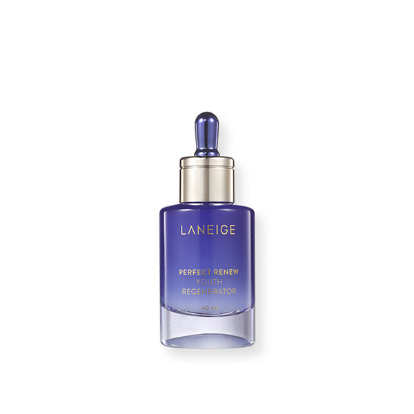 Perfect Renew Youth Regenerator (40ml)