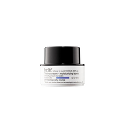 The True Cream - Moisturizing Bomb (10ml)