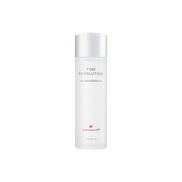 Time Revolution The First Essence 5X (150ml)