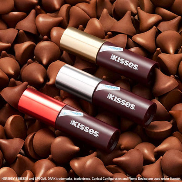 Hershey's Kisses Choco Mousse Tint (4g)