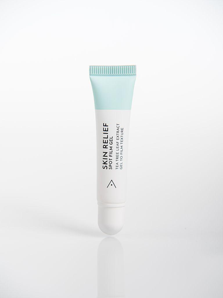 Skin Relief Spot Film Gel (15ml) ALTHEA