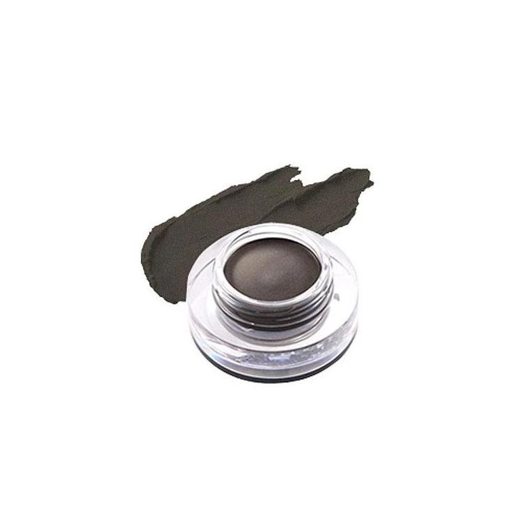 Backgel Eye Liner (4g) TONYMOLY