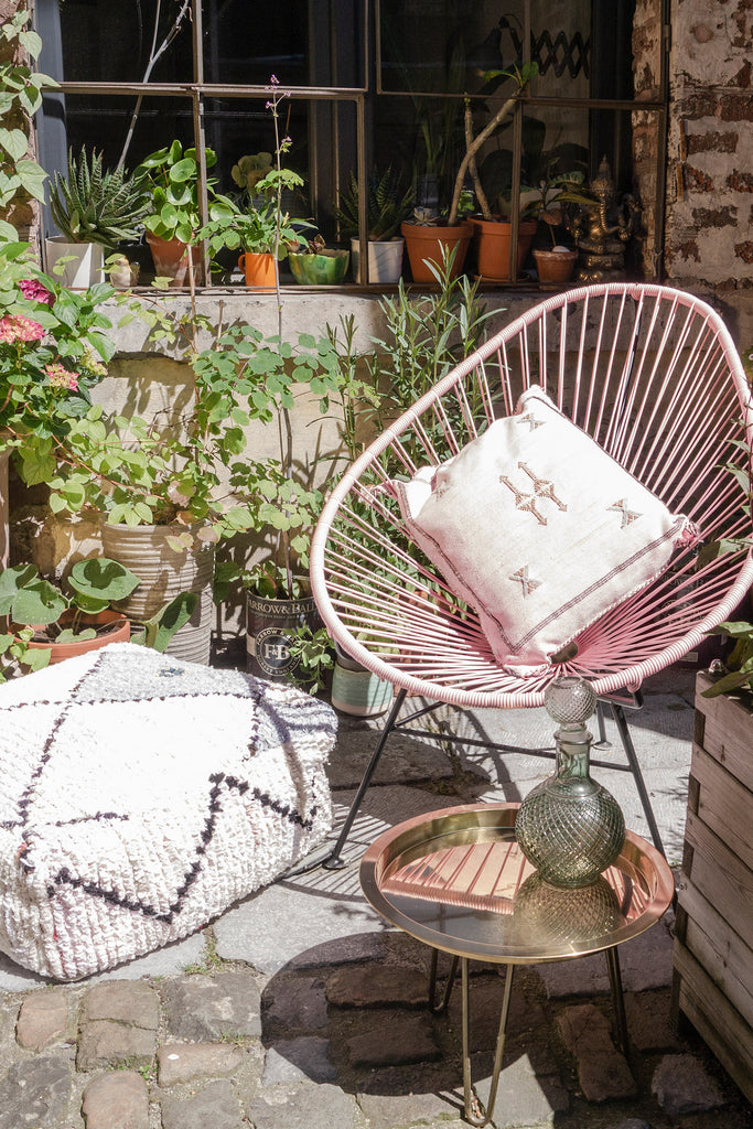 DAINTY DYSTOPIA-OutdoorTrend-BohoVibes-Acapulco-Chair