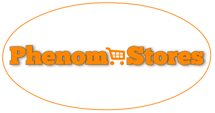 PhenomStores.com