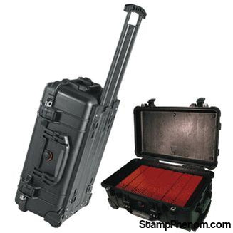 Pelican (Carry On) Case no Foam-Shop Accessories-Pelican-StampPhenom