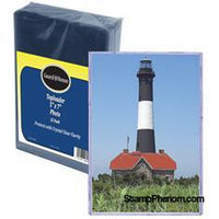 Photo, Postcard Toploader - 5 x 7-Toploaders-Guardhouse-StampPhenom