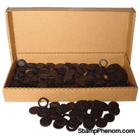 28mm Rings - Bulk Model H-Air Tite Holders-Air Tite-StampPhenom