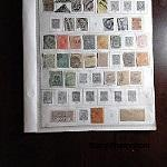 Colombia Lot No. 1-Stamps-StampPhenom.com-StampPhenom