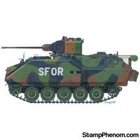 AFV Club - Ypr765A1 Pri 1:35-Model Kits-AFV Club-StampPhenom
