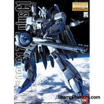 Gundam - Zeta Plus C1 Type 1/100 MG-Model Kits-Gundam-StampPhenom