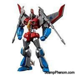 Flame Toys - 02 Starscream Transformer-Model Kits-Flame Toys-StampPhenom