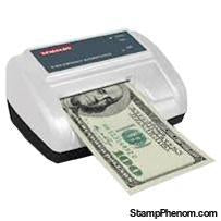 Semacon Compact Automatic Currency Authenticator S-960-Paper Money Counterfeit Detectors-Semacon-StampPhenom