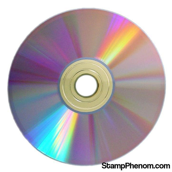 Collecting Flying Eagle and Indian Head Cents-Coin DVD's and Software-Advision-StampPhenom