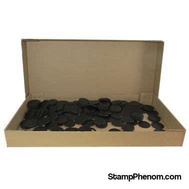 40mm Rings - Bulk Model X-Air Tite Holders-Air Tite-StampPhenom