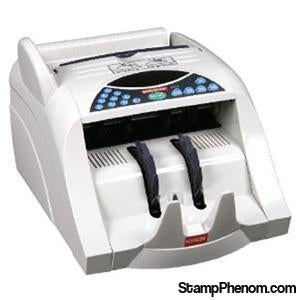Semacon Heavy Duty Currency Counter S-1115-Paper Money Counters-Semacon-StampPhenom