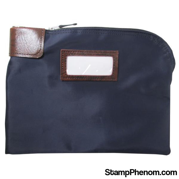 7 Pin Security Bags-Shop Accessories-MMF-StampPhenom