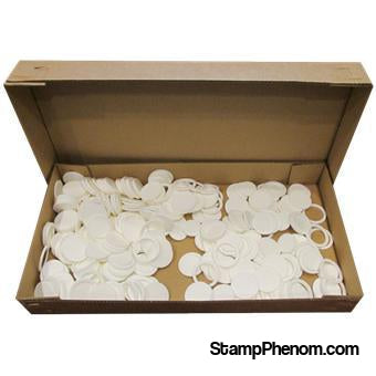 50.8mm Rings - Bulk Model Y (2 Inch Challenge Coin)-Air Tite Holders-Air Tite-StampPhenom