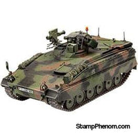 Revell Germany - SPZ Marder 1 A3 1:35-Model Kits-Revell Germany-StampPhenom