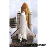 Revell Germany - Space Shuttle Discovery 1:144-Model Kits-Revell Germany-StampPhenom