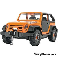 Revell Monogram - Off Road Vechicle 1:20-Model Kits-Revell Monogram-StampPhenom
